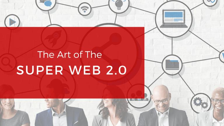 super web 2.0
