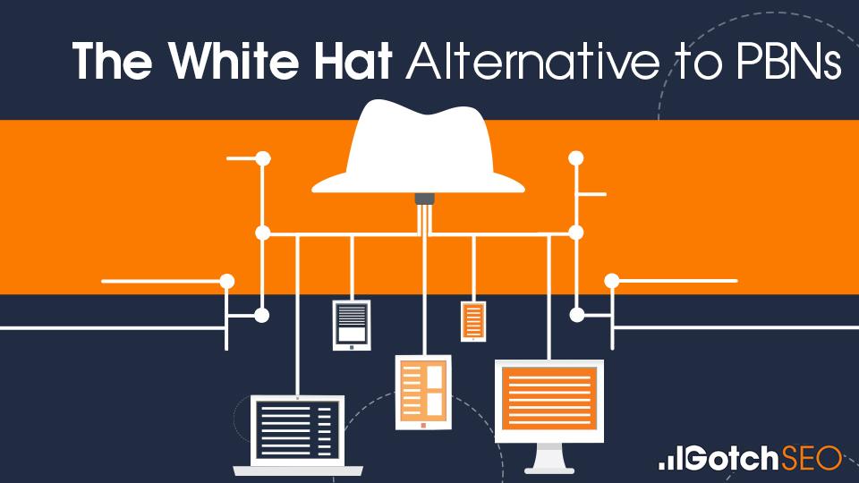 white hat PBNs