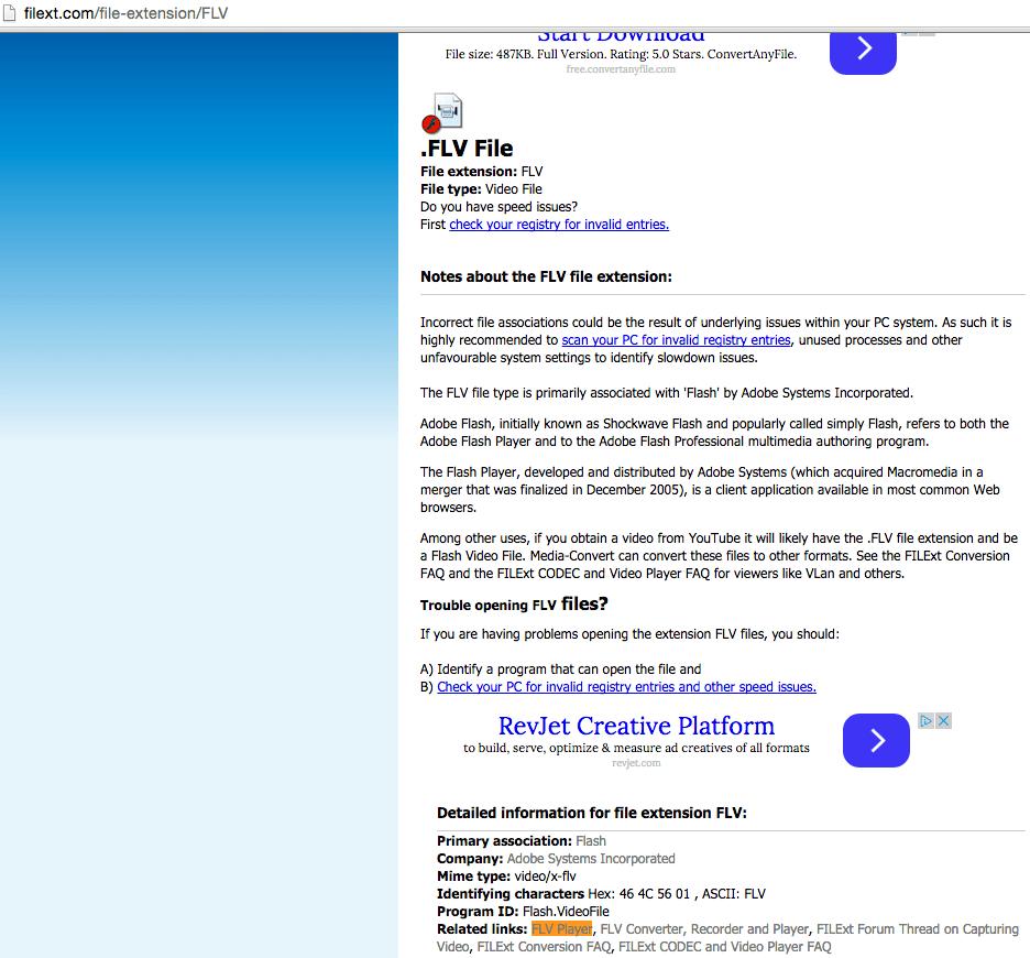 Domcop - Sample Links-min
