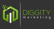 Diggity Marketing
