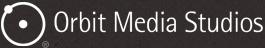Orbit Media Studios