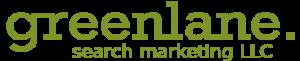 greenlane search marketing