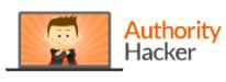 Authority Hacker-min