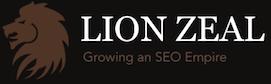 Lion Zeal-min