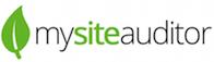 mysiteauditor-logo-min