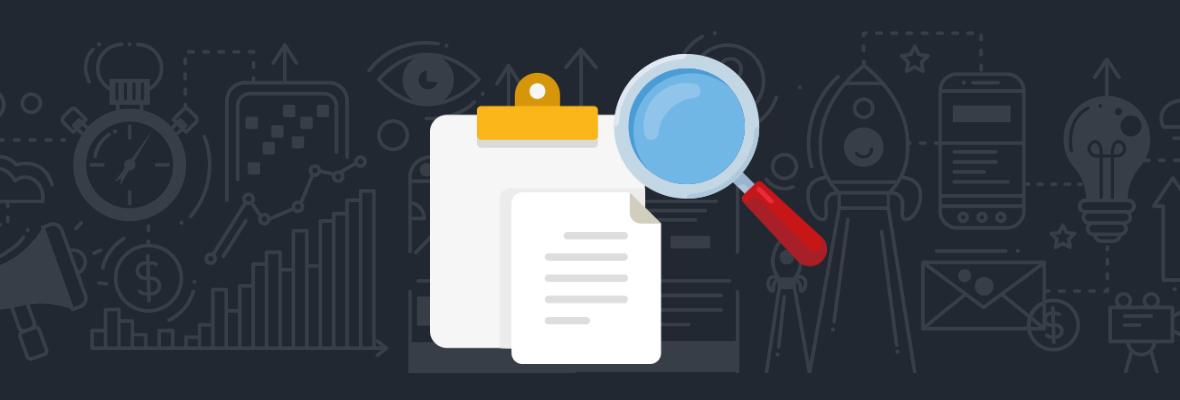 SEO Audit Checklist for 2020