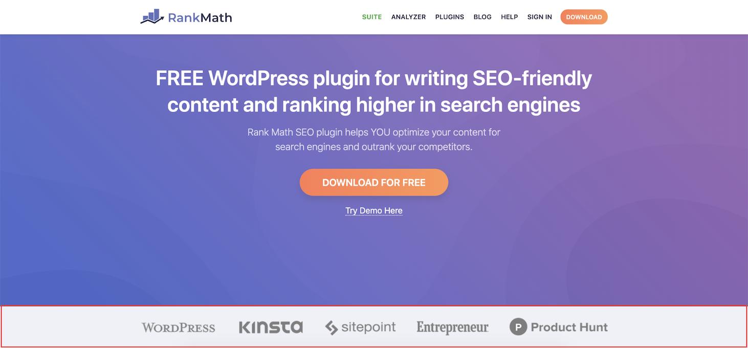 rank-math-homepage-social-proof
