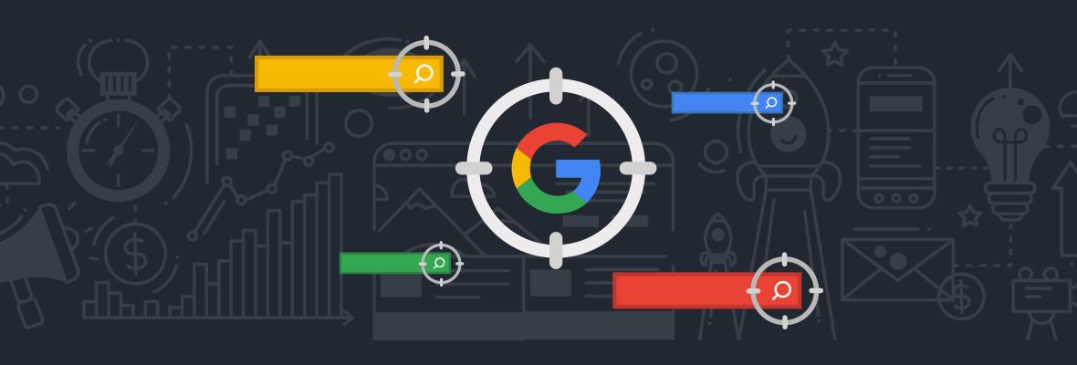 google bias project