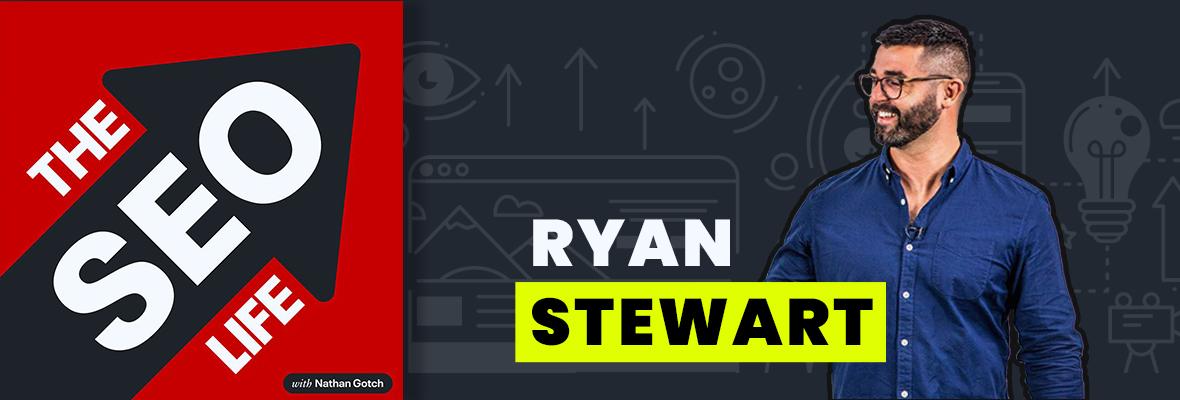 Ryan Stewart SEO