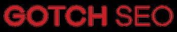 Gotch SEO Logo