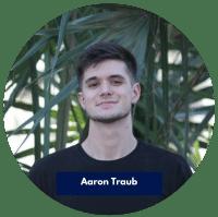Aaron Traub