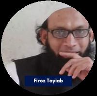 Firoz Tayiab