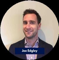 Joe Edgley