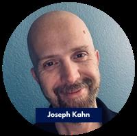 Joseph Kahn