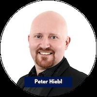 Peter Hiebl