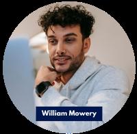 William Mowery